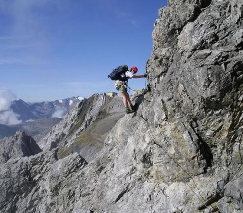 139-klettersteig_2