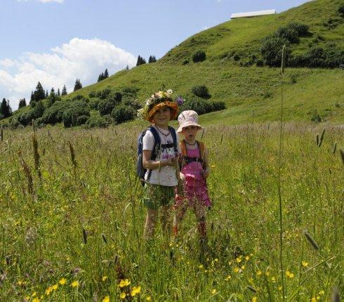 Wunderwanderweg-Arlberg